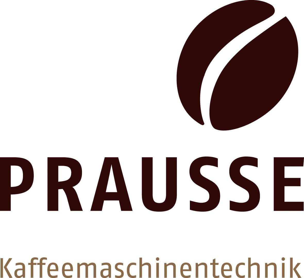 Kaffemaschinen-Technik Prausse Lohfelden